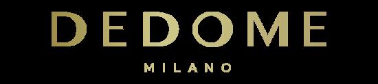 Dedome Milano